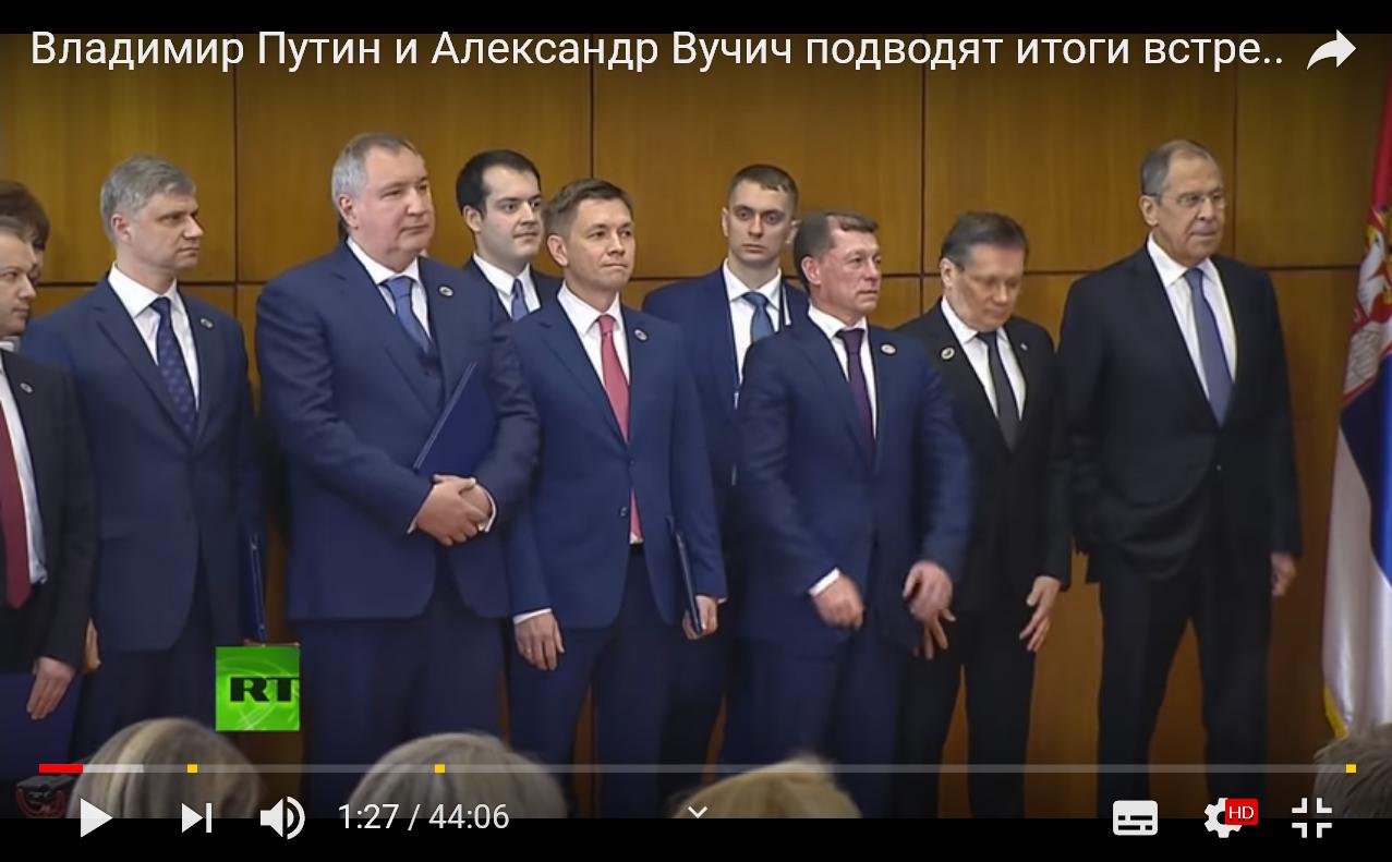 http://s5.uploads.ru/IEpk9.png