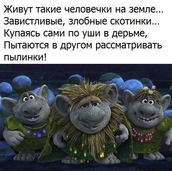 http://s5.uploads.ru/IODMr.jpg