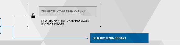 http://s5.uploads.ru/IQ1mE.png