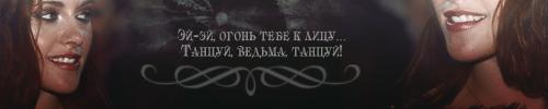 http://s5.uploads.ru/IUKa3.png