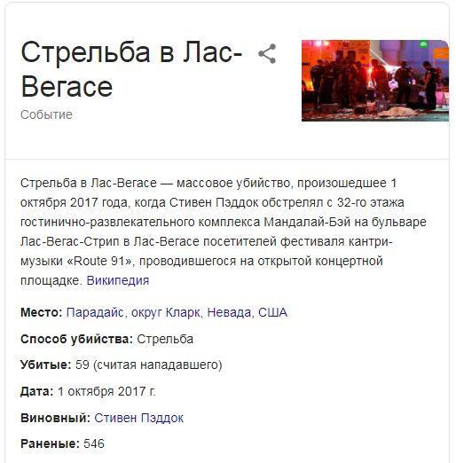 http://s5.uploads.ru/IYZrs.jpg