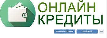 http://s5.uploads.ru/Ied7G.jpg