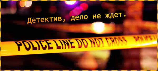 http://s5.uploads.ru/InQoL.jpg