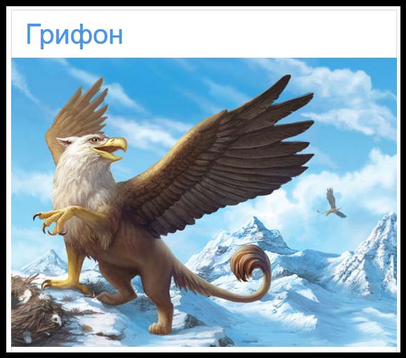 http://s5.uploads.ru/ItZF7.png