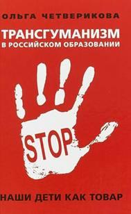http://s5.uploads.ru/IuA7r.jpg