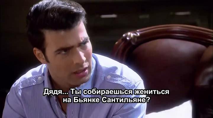 http://s5.uploads.ru/IuMPV.jpg