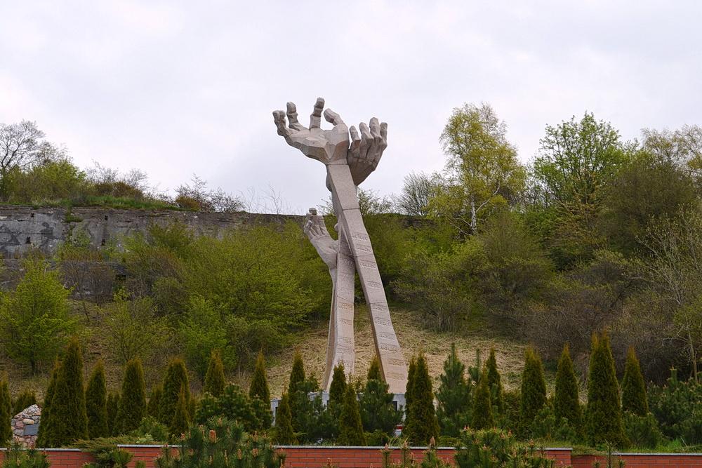http://s5.uploads.ru/J3EZf.jpg