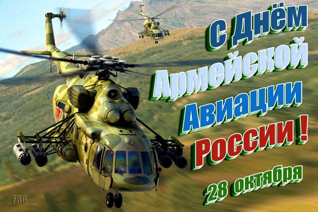 http://s5.uploads.ru/J3j67.jpg