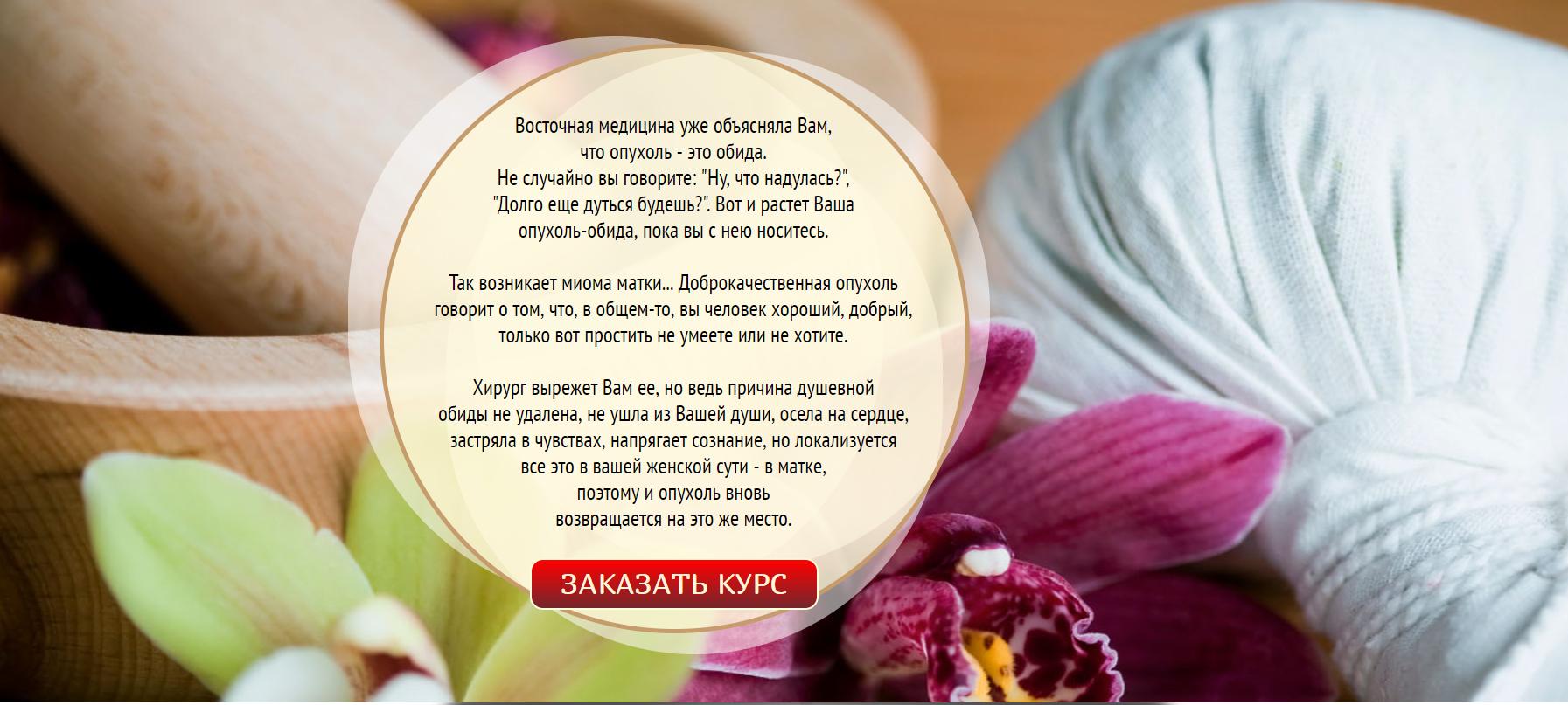 http://s5.uploads.ru/JCYzV.png
