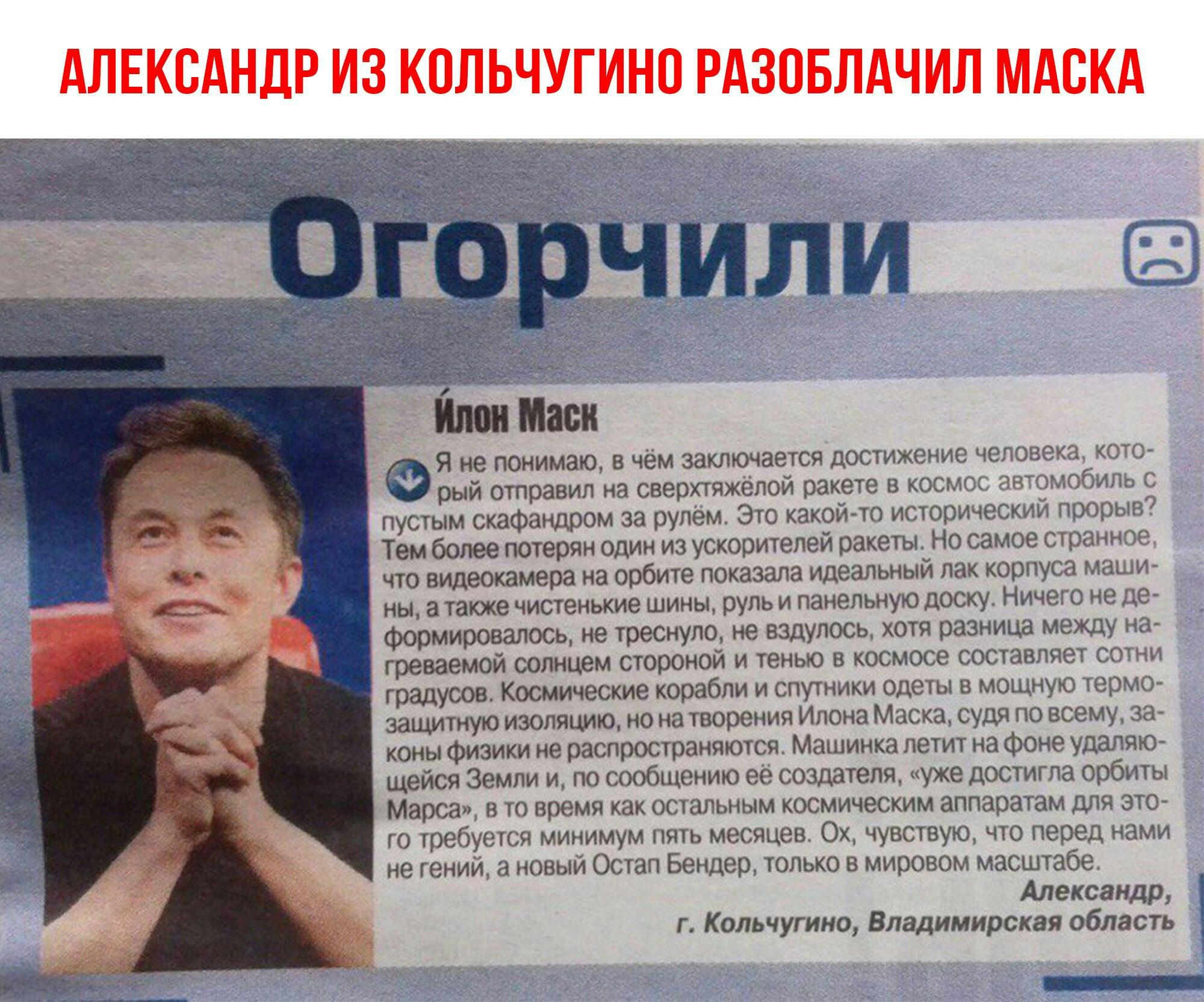 http://s5.uploads.ru/JEmtV.jpg