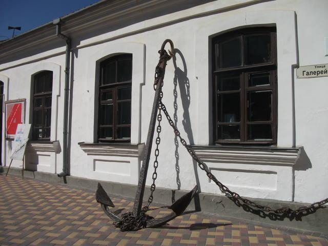 http://s5.uploads.ru/JO2I1.jpg