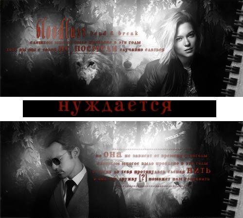 http://s5.uploads.ru/JPz1D.png