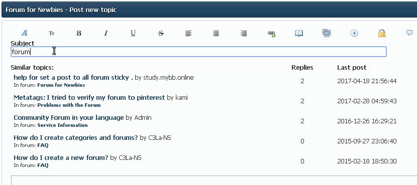 http://s5.uploads.ru/JTxuX.png