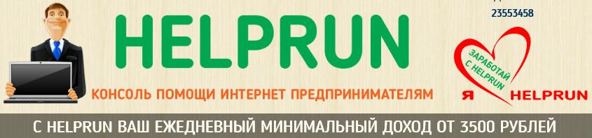 http://s5.uploads.ru/JVzri.png