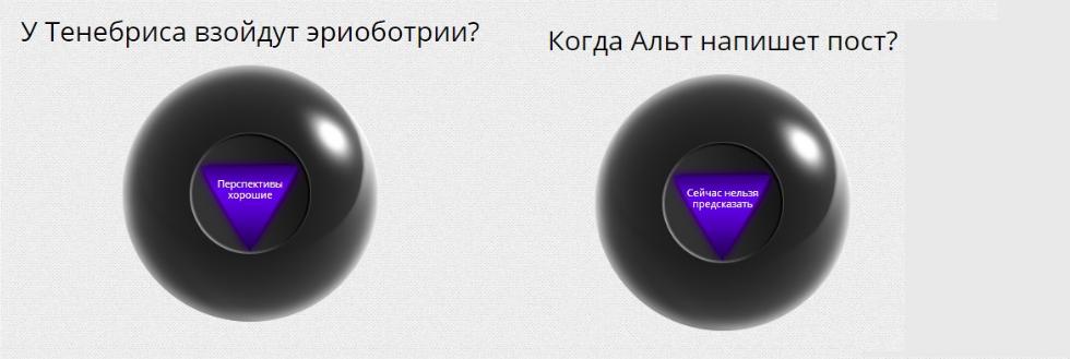 http://s5.uploads.ru/JYrgo.png