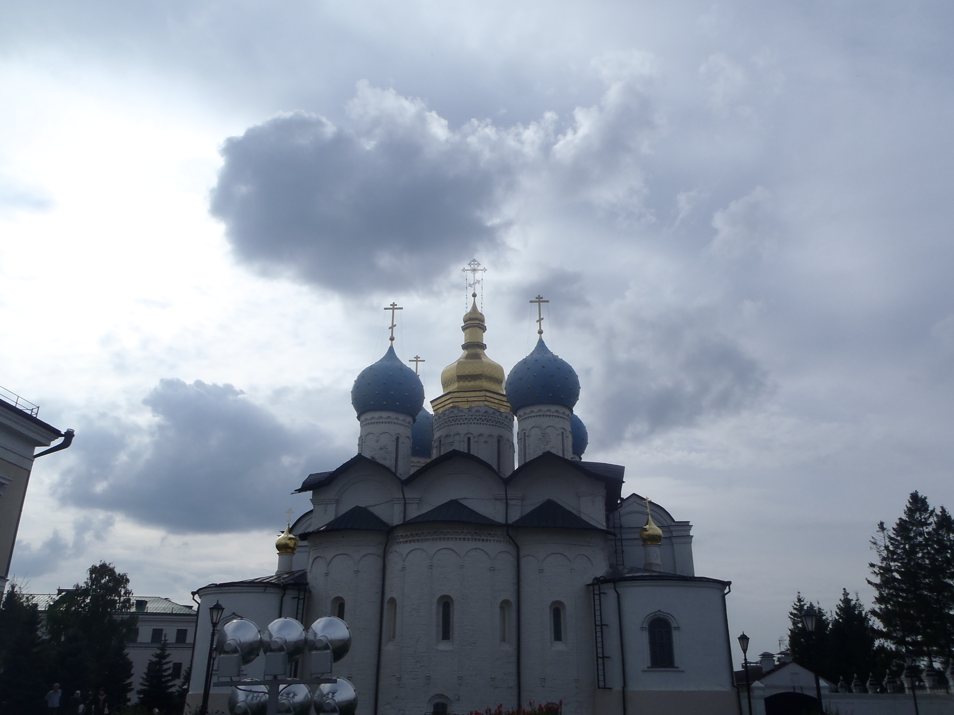 http://s5.uploads.ru/Jv4QR.jpg