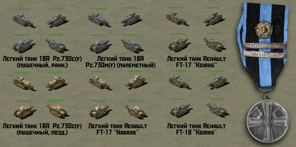 http://s5.uploads.ru/JybkL.jpg