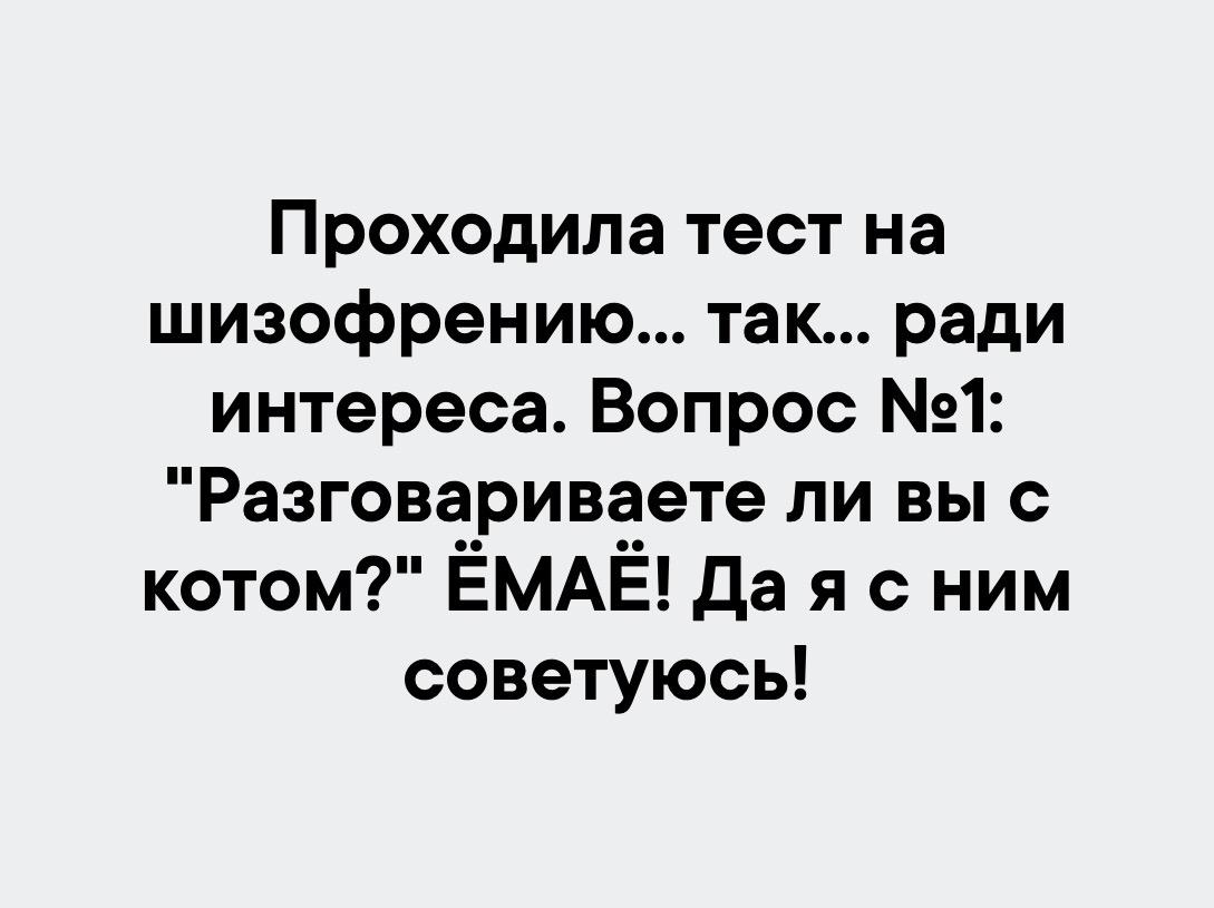 http://s5.uploads.ru/K0bFY.jpg