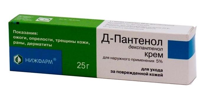 http://s5.uploads.ru/K13z2.png