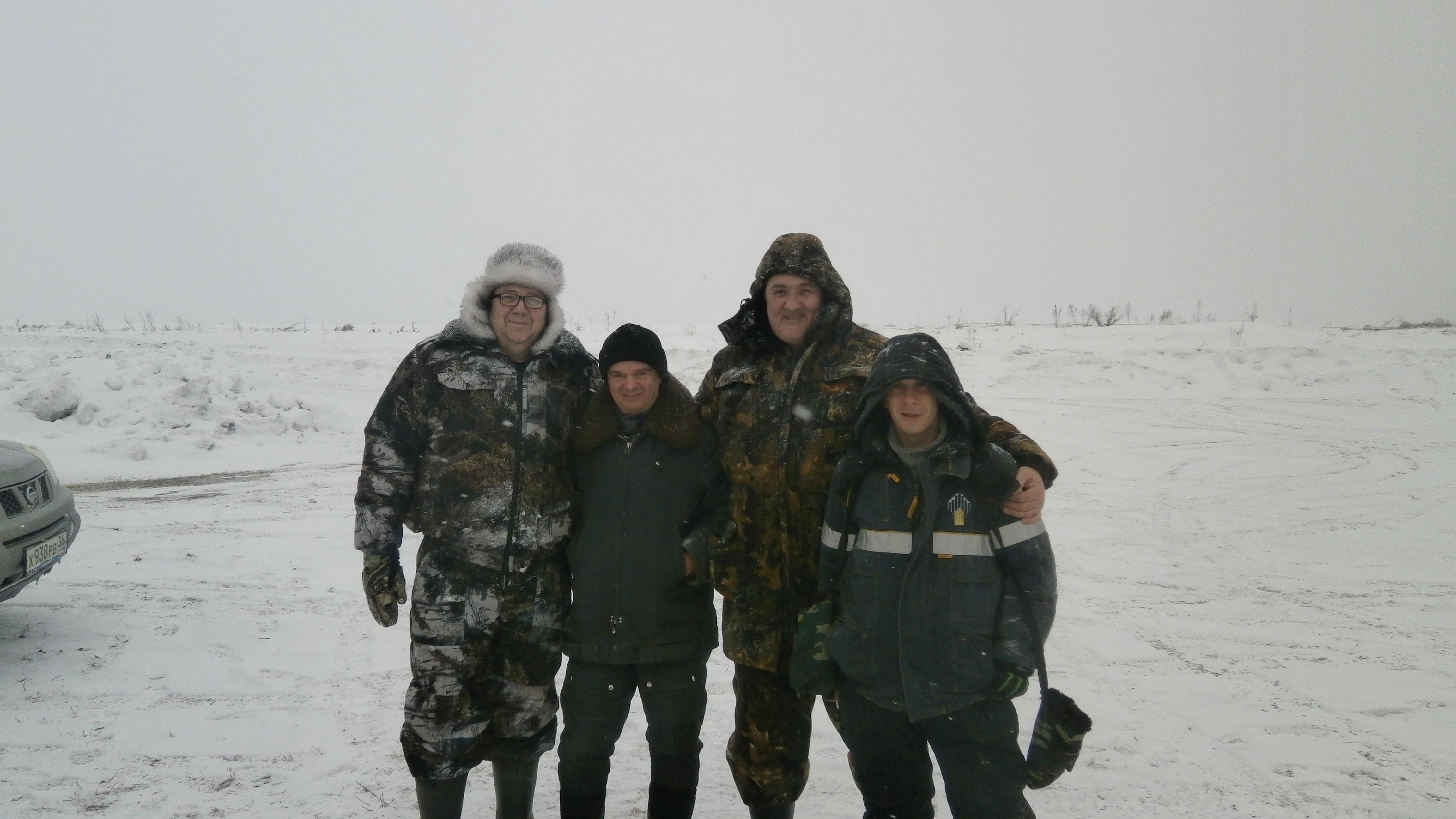 http://s5.uploads.ru/K8Oke.jpg