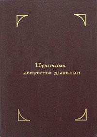 http://s5.uploads.ru/K9ZzP.jpg