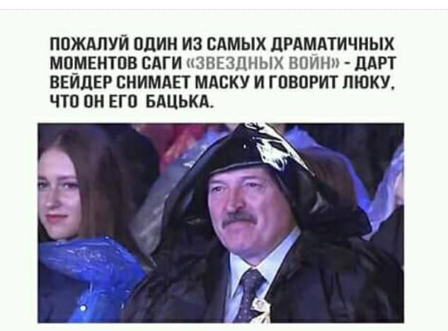 http://s5.uploads.ru/KDIV1.jpg