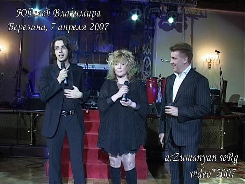 http://s5.uploads.ru/KGc5L.jpg