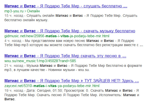 http://s5.uploads.ru/KHB39.jpg