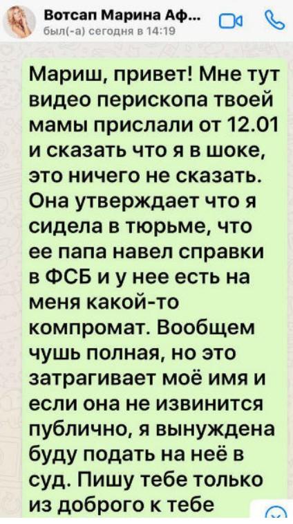 http://s5.uploads.ru/KIRwN.jpg