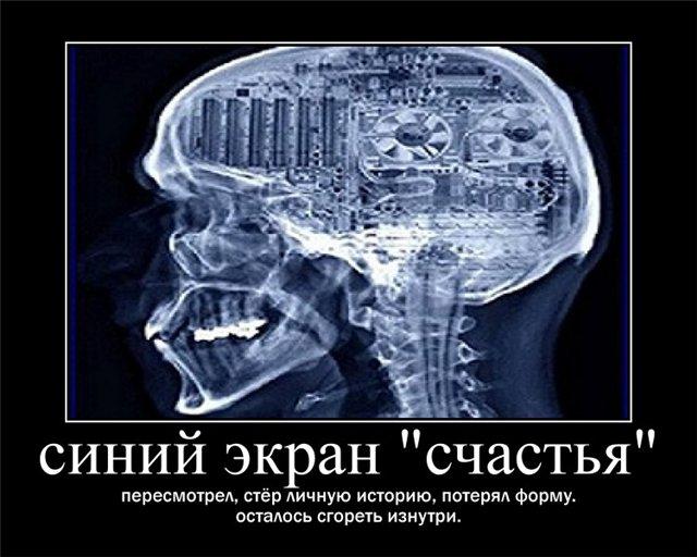 http://s5.uploads.ru/KMyXP.jpg