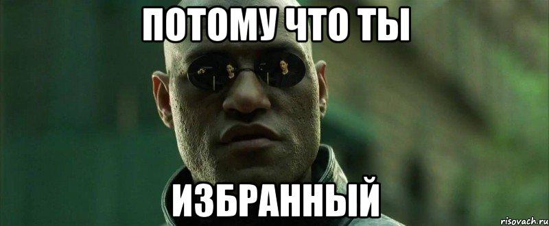 http://s5.uploads.ru/KVhD0.jpg