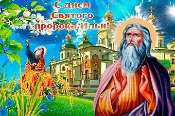 http://s5.uploads.ru/KXCYf.jpg