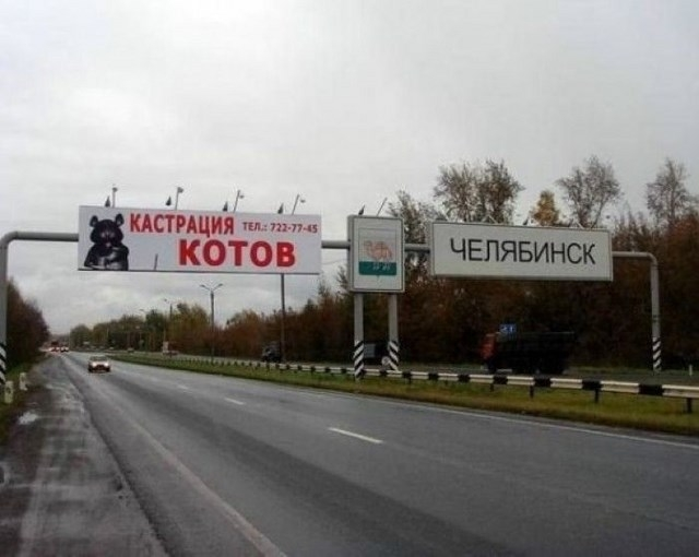 http://s5.uploads.ru/KXD5H.jpg