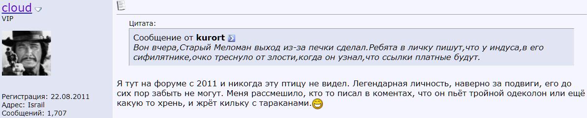 http://s5.uploads.ru/KZ3E7.png