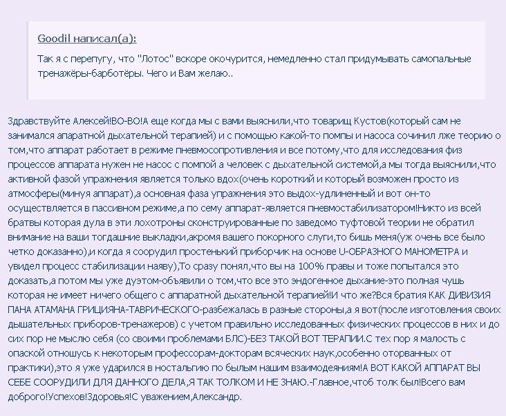 http://s5.uploads.ru/KZ3IY.png