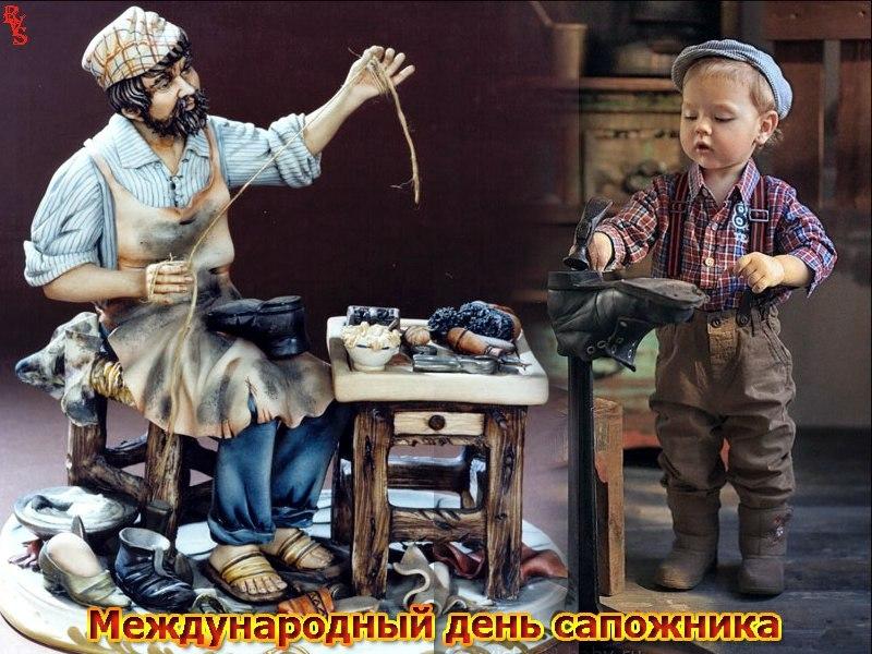 http://s5.uploads.ru/KgcVz.jpg