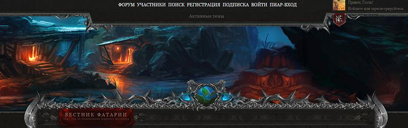 http://s5.uploads.ru/Kgzk0.png