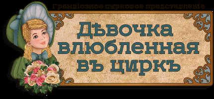 http://s5.uploads.ru/KzOyg.png