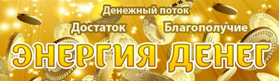 http://s5.uploads.ru/KzlkE.png