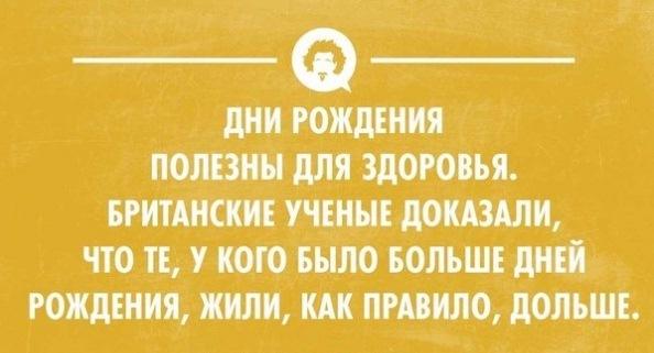 http://s5.uploads.ru/L4Rm5.jpg
