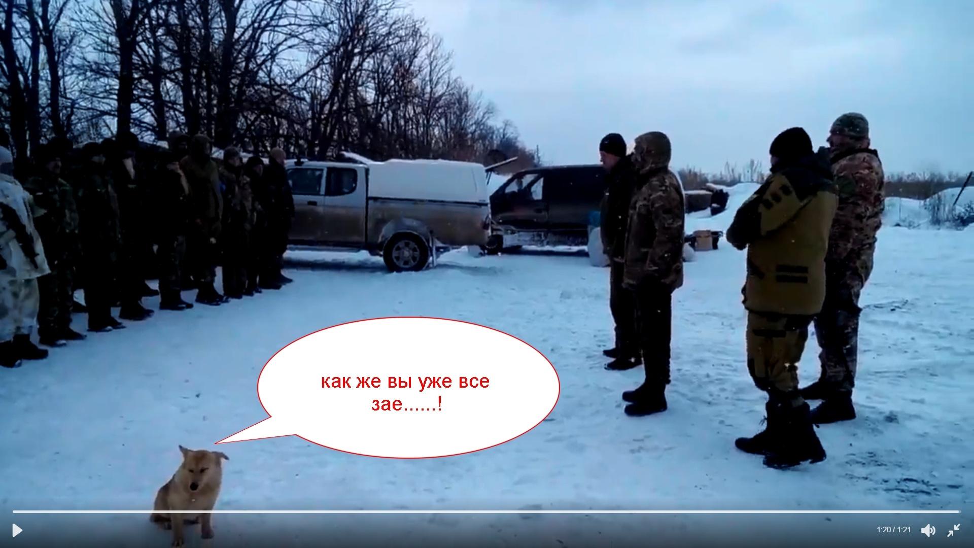 http://s5.uploads.ru/LC9yG.jpg