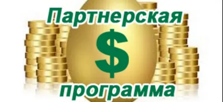 http://s5.uploads.ru/LD9gq.png