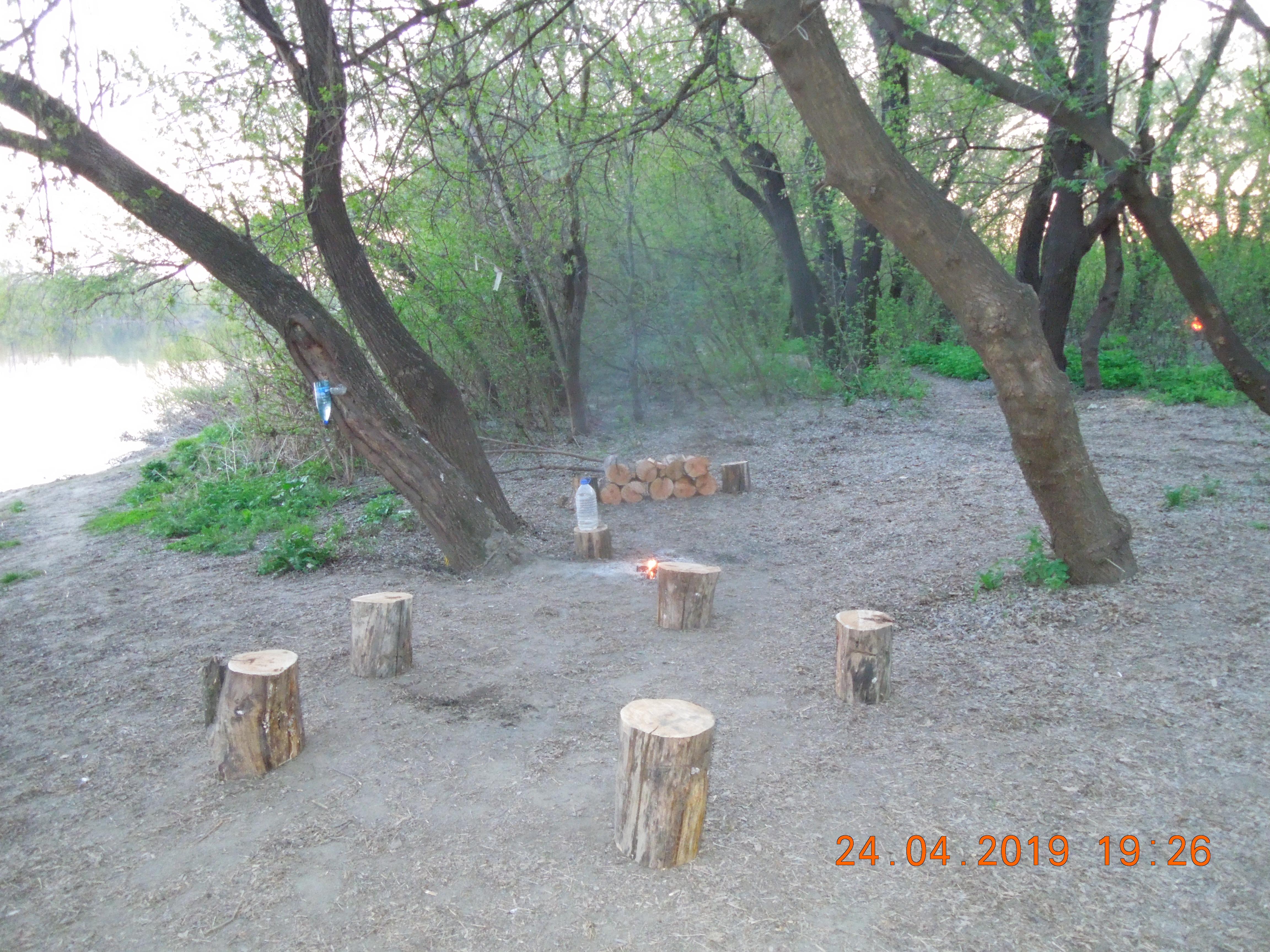 http://s5.uploads.ru/LDIC8.jpg