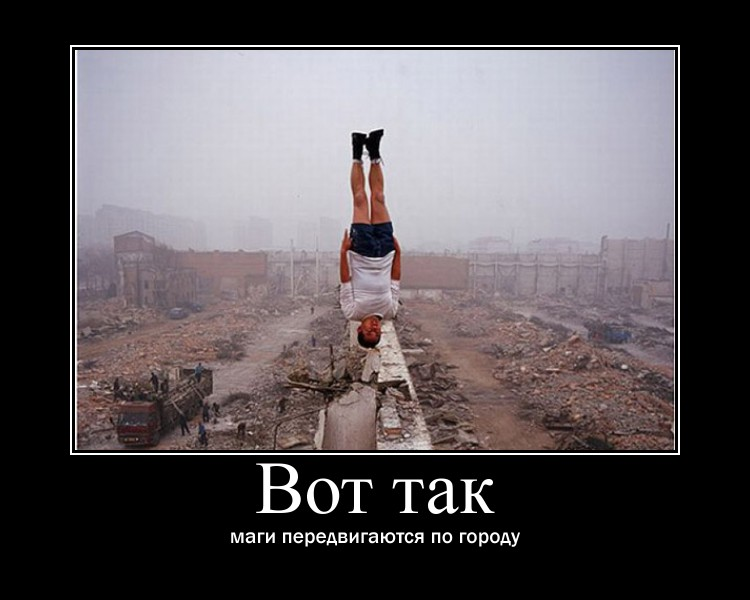 http://s5.uploads.ru/LEVlX.jpg