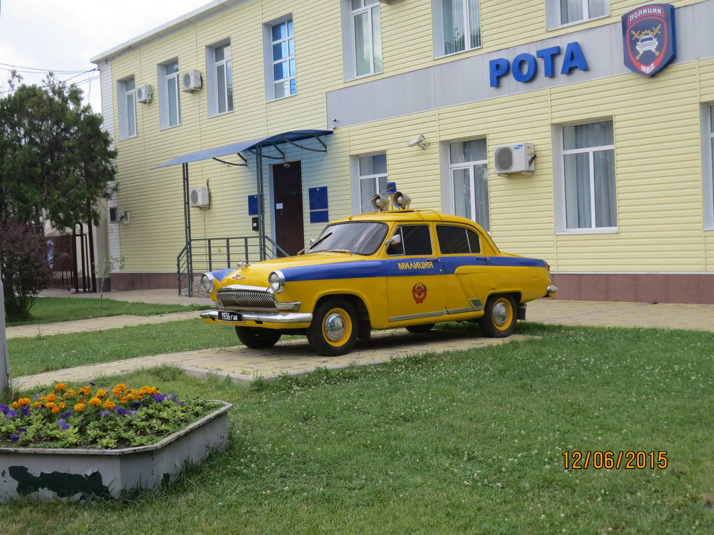 http://s5.uploads.ru/LEewd.jpg
