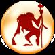 Шаман|Награда персонажу, вылечившему более 5-ти других персонажей или более 5-ти раза удачно вызвавшему духов