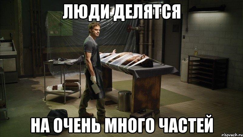 http://s5.uploads.ru/LI18o.jpg