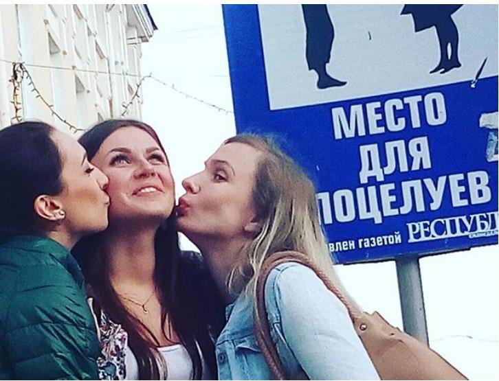 http://s5.uploads.ru/LMK9P.jpg