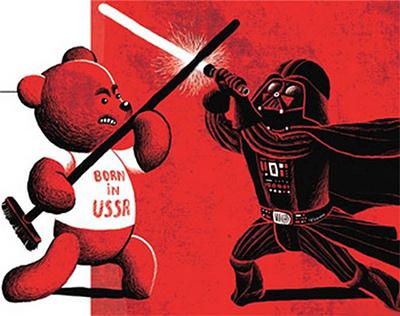 http://s5.uploads.ru/LNqiM.jpg
