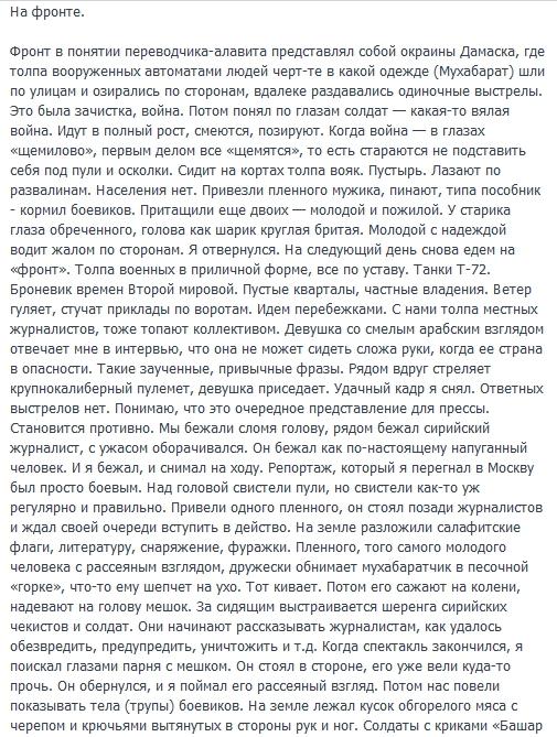 http://s5.uploads.ru/LPnsv.jpg